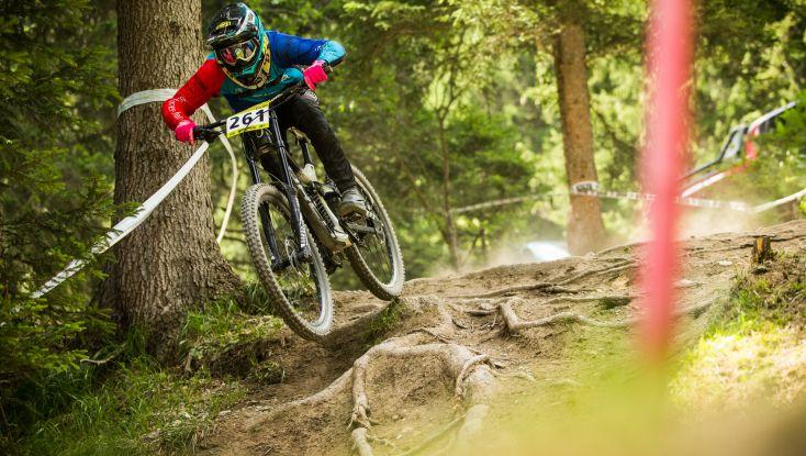 Mike Huter - RDC Serfaus-Fiss-Ladis 2018.jpg