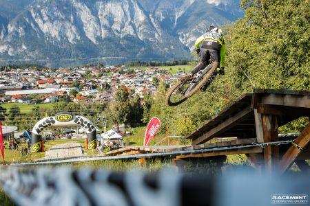 Jan Rach - DHC Innsbruck 2018_2.JPG