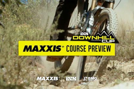 Thumbnail_Maribor_Course Priview 2019