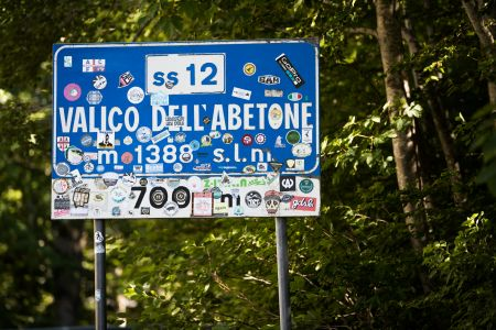 Abetone Sign - EDC Abetone 2019.jpg