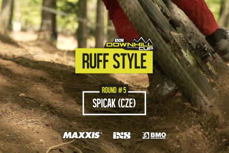 RuffStyle Spicak 2019 Thumbnail
