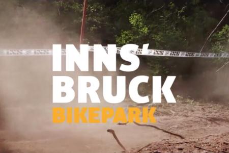 Thumbnail_Innsbruck_2019