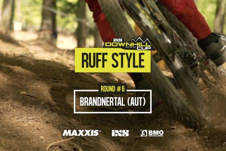 Thumbnail_Ruff_Style_Brandnertal_2019