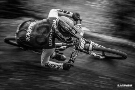 Hugo Frixtalon - NotARace Schladming 2020_2.jpg