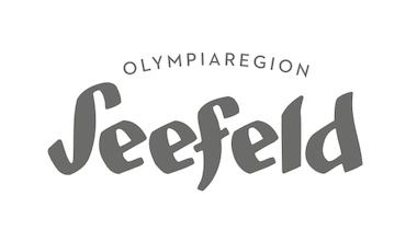 TVB-Seefeld