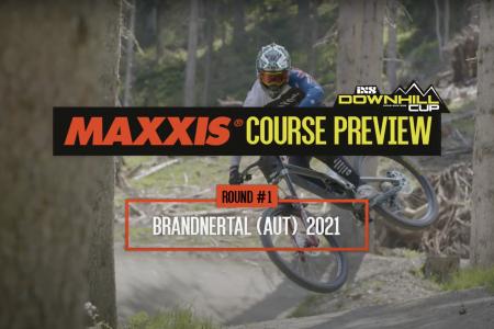Thumbnail_Course Preview_Brandnertal_2021