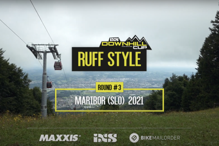 Thumbnail_Maribor_Ruff_2021