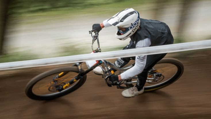 Adam Eriksson - DHC Winterberg 2021.jpg