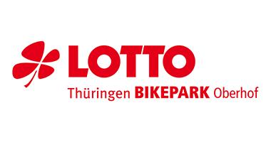 Lotto Bikepark Oberhof