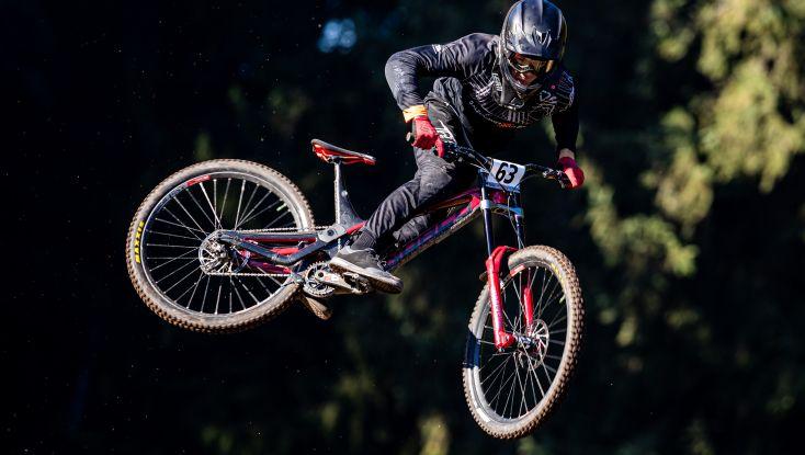 Valentin Pohn - RDC Oberhof 2021.jpg