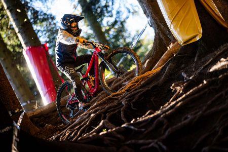 Unknown Rider - RDC Oberhof 2021_3.jpg