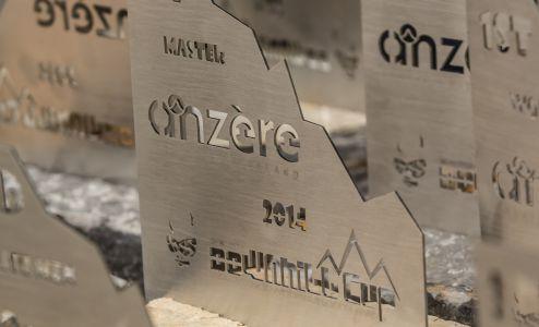 Goblets - SDC Anzere 2014.jpg