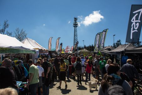Expo Area-iXS Dirt Masters 2013.jpg