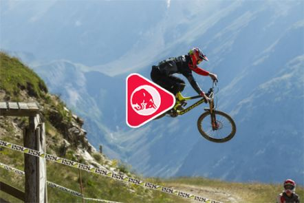 Thumbnail RB-Player - EDC Les 2 Alpes 2015