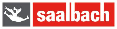 Saalbach_TVB