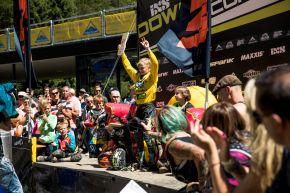 Ike Klaassen - RDC Serfaus-Fiss-Ladis 2016.jpg
