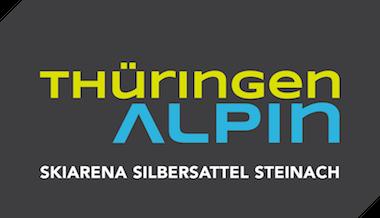 Logo Steinach