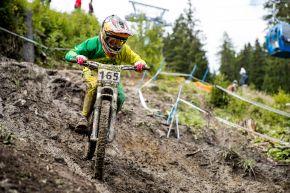 Tim Vial - RDC Serfaus-Fiss-Ladis 2016.jpg
