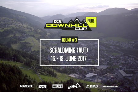Thumbnail Schladming Pure