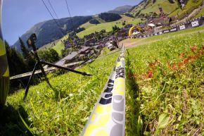 Finish Line - RDC Saalbach 2016.jpg