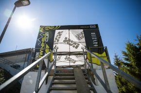 Die Treppe zum Start.jpg