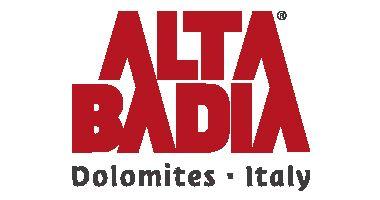 Alta_Badia